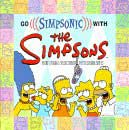 Go Simpsonic With The Simpsons: Original Music From The Television Series [SOUNDTRACK]